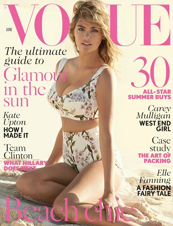 o-kate-upton-vogue-uk-570.jpg
