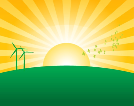 sunburst-with-birds-and-wind-turbines.jpg